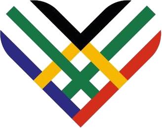 R. Sud-àfrica