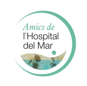 Fundació Amics de l'Hospital del Mar