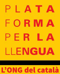 Plataforma per la Llengua