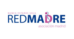 REDMADRE Madrid