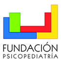 Fundacion Psicopediatría de Sevilla