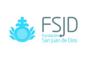 Fundación San Juan de Dios - Madrid