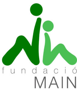 FundacioMAIN