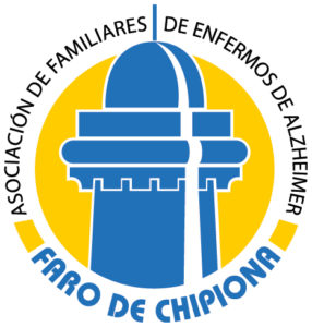 Afa Faro Chipiona