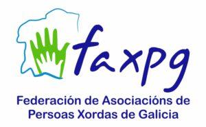 Federación de Asociacións de Persoas Xordas de Galicia