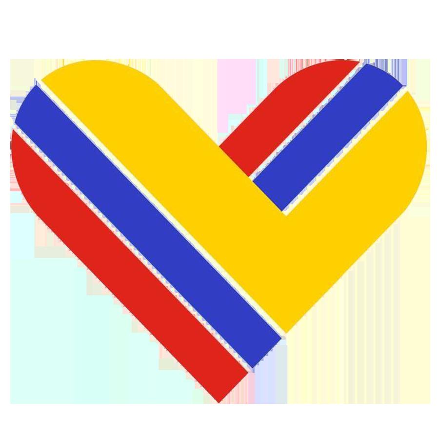 Colòmbia